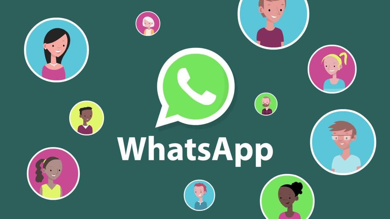 whatsapp number change, whatsapp new features, whastapp number