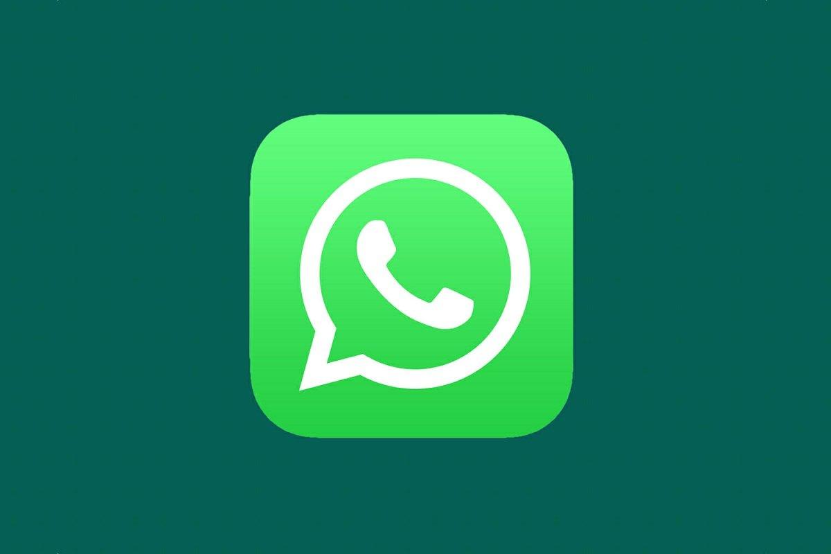 Whatsapp yeni konfidensiallıq qaydaları səbəbilə mesajların oxunması ehtimalını təkzib edib