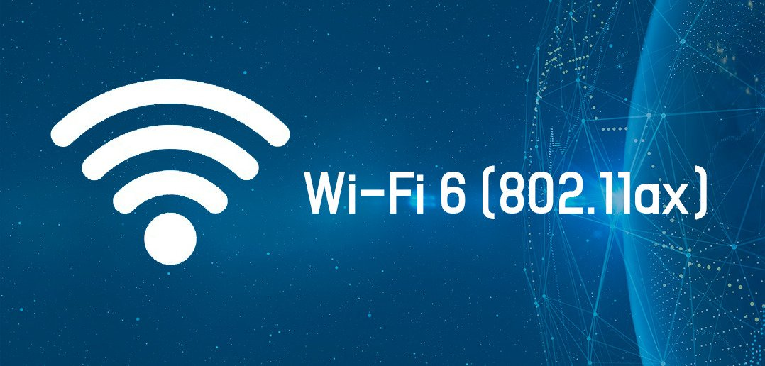 Wi-Fi 6 testləri tamamlandı: Saniyədə 10Gb fayl yükləmək mümkün olacaq