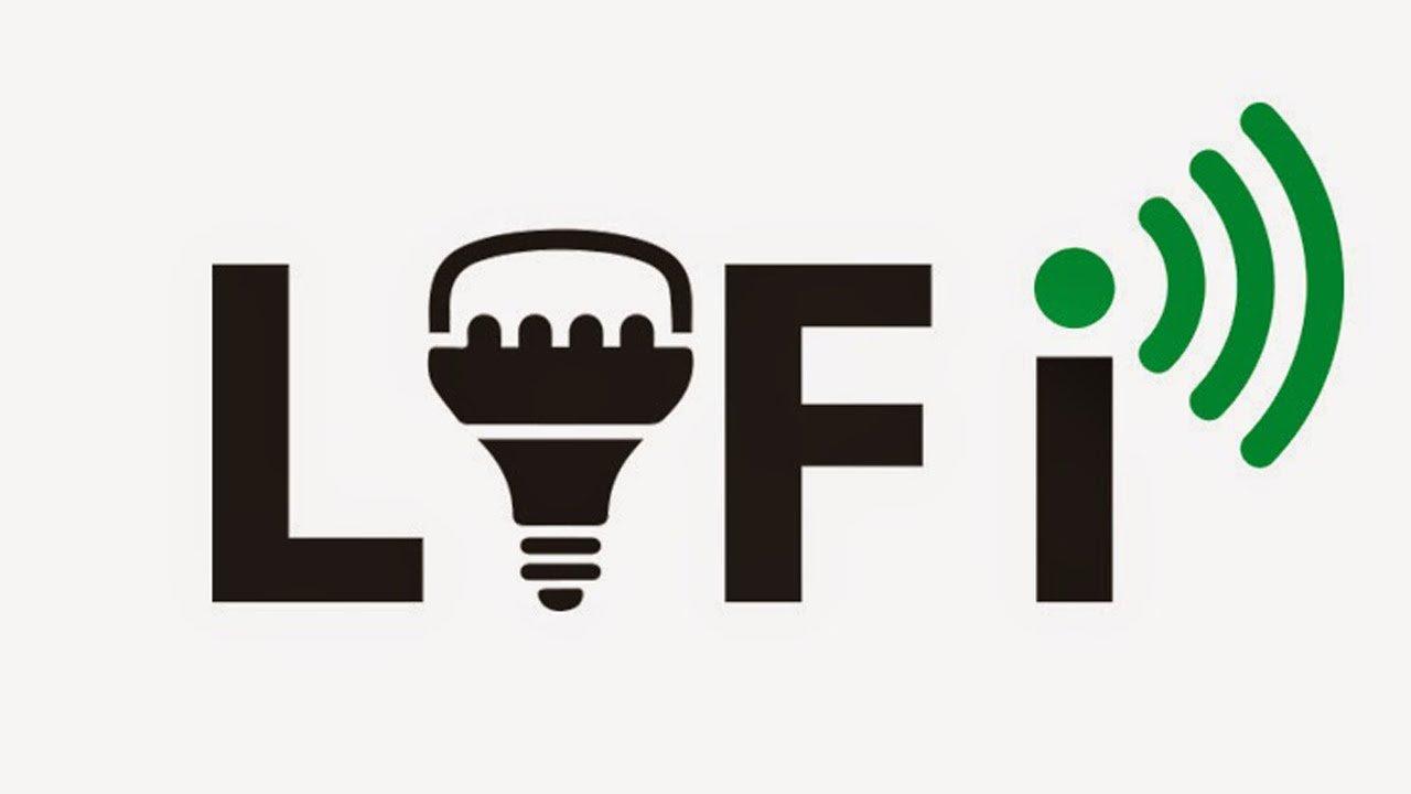 Wi-Fi dövrü bitir: Li-Fi texnologiyası və LED lampalar ilə internetə giriş
