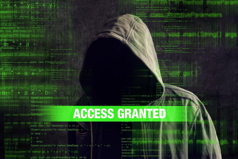 Wi-Fi protokolu hack edildi. Dünyanın bütün Wi-Fi şəbəkələri və insanların məlumatları təhlükə altındadır