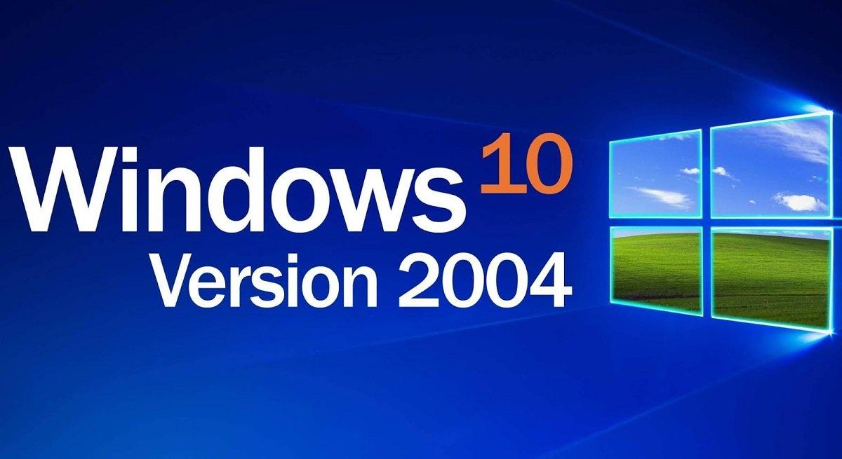 Windows 10 2004 (20H1) gecikə bilər: Microsoft-un vaxta ehtiyacı var
