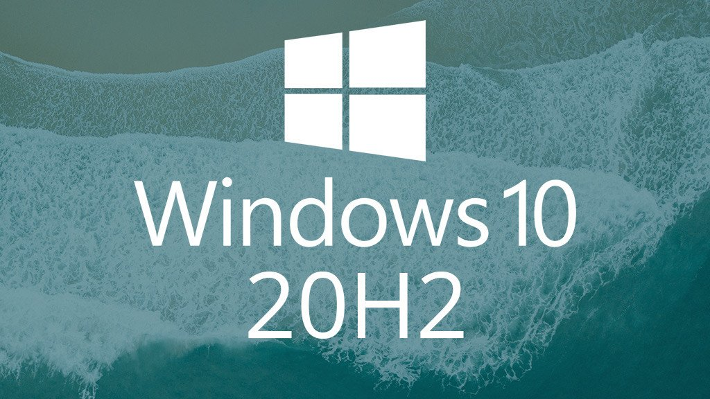 Windows 10 20H2 yenilənməsi ilə bağlı ilk məlumatlar ortaya çıxdı