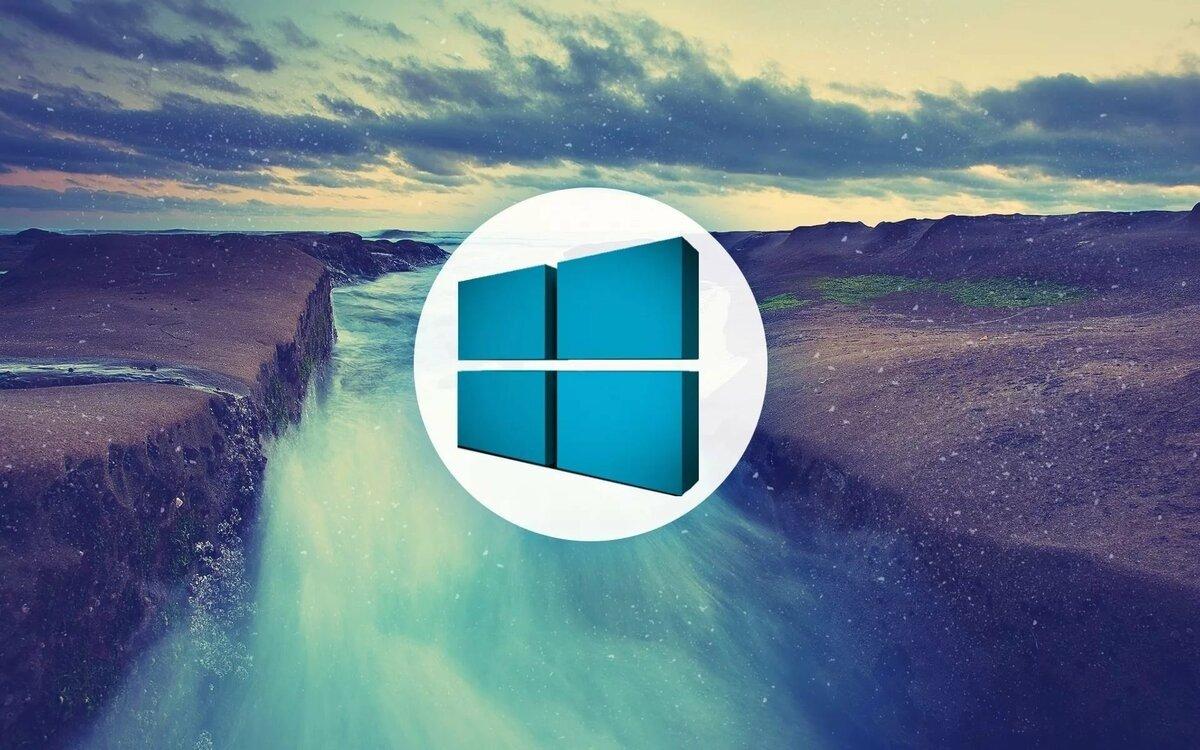 Windows 10-da konkret videokartın müəyyən tətbiq üçün ayarlanması funksiyası reallaşdırılıb