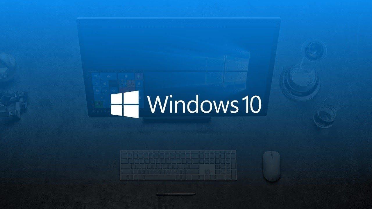 Windows 10-dakı xəta oyunlarda çökməyə, mavi ekran problemlərinə səbəb olur
