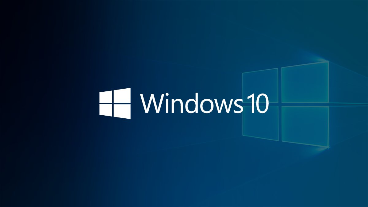 microsoft, microsoft windows, windows 10, windows 10 2020, windows 10 may 2020 update, windows 10 may 2020 update download, windows 10 update