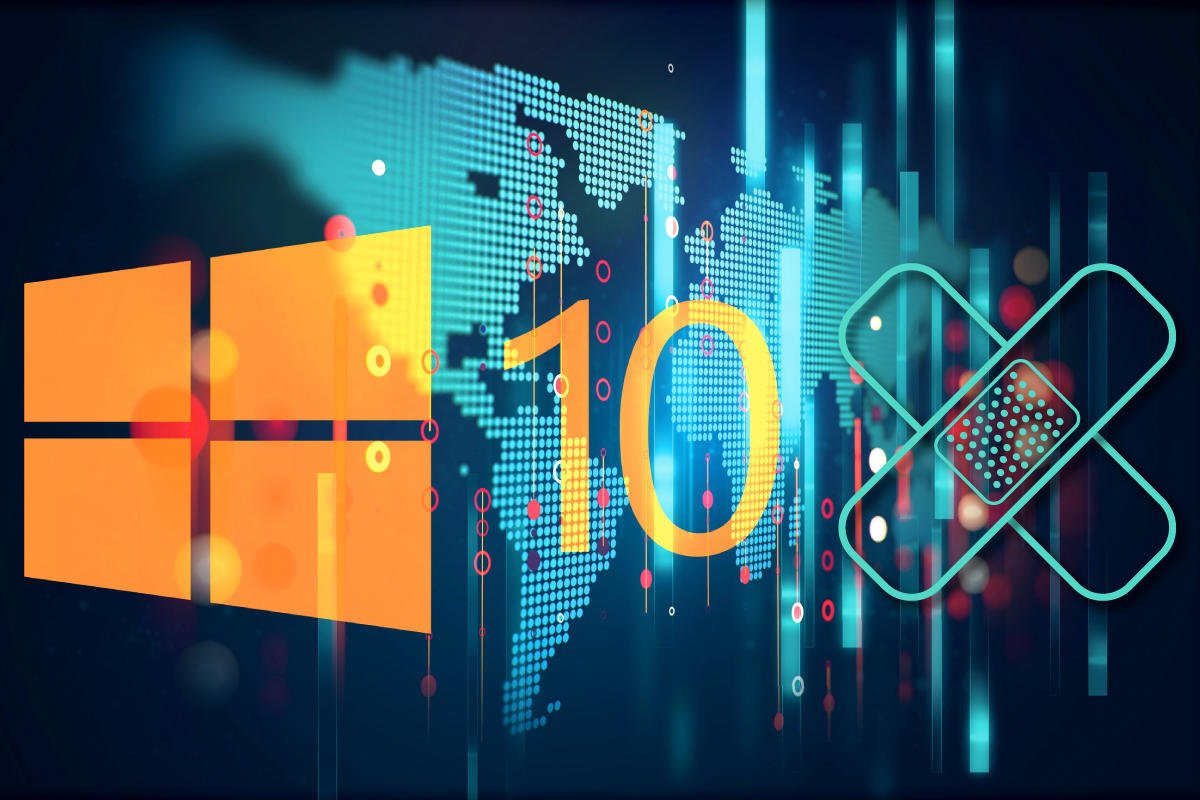 microsoft windows 10, windows 10 drayver, windows update driver, windows 10 driver, windows 10 2004, windows 10 new features, windows 10 yeni funksiyalar