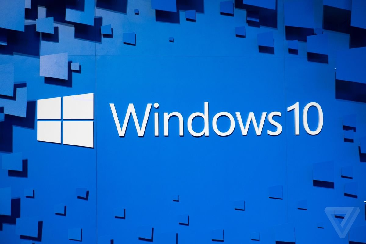 microsoft, windows 10, microsoft windows 10, windows 10 search bar, windows 10 axtaris, windows 10 1909, windows 10 2004