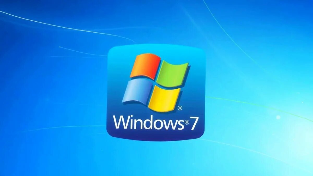 microsoft, microsoft windows, microsoft windows 7, windows 7, cybersecurity, cybersecurity news
