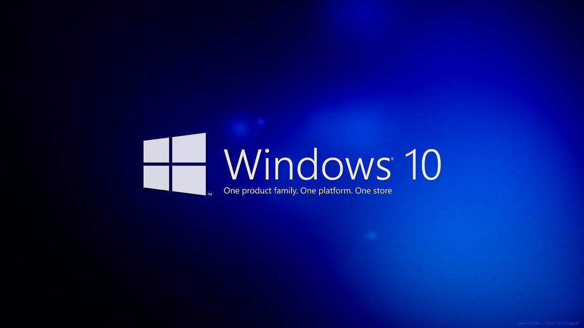 windows, windows 10, windows 10 exploit, windows 10 exploit github