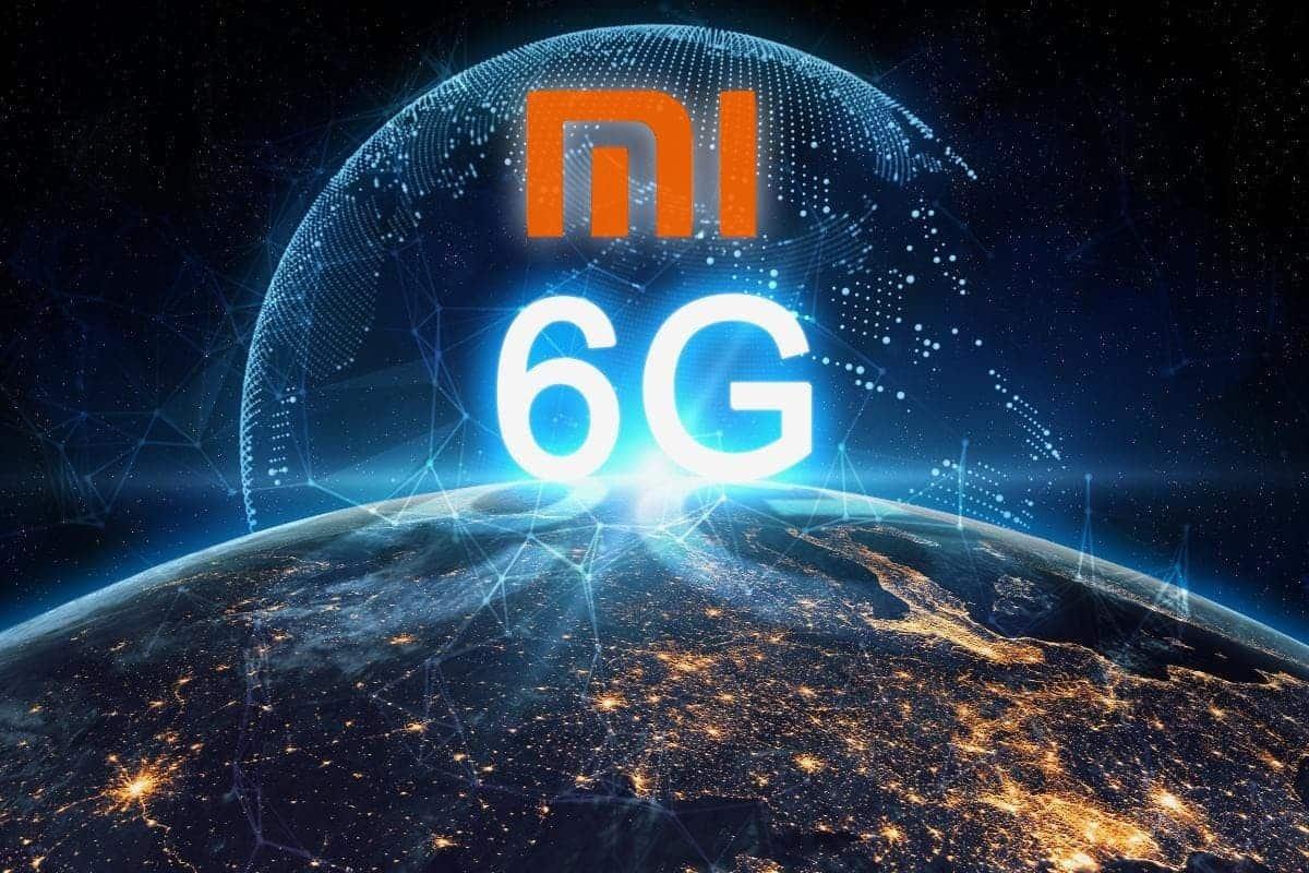 Xiaomi, 6G və Peyk İnterneti kimi gələcəyin texnologiyaları üzərində işləməyə başladı