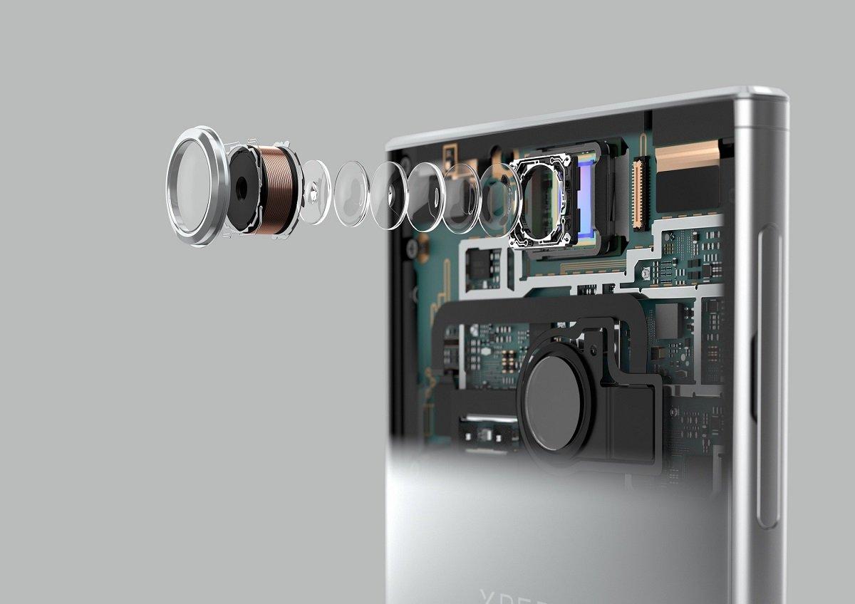 Xiaomi bu il 150 MP-lik kameraya malik smartfon təqdim edə bilər