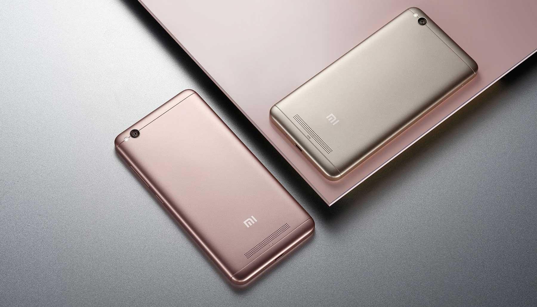 Xiaomi Chiron adlı flaqman smartfon gəlir