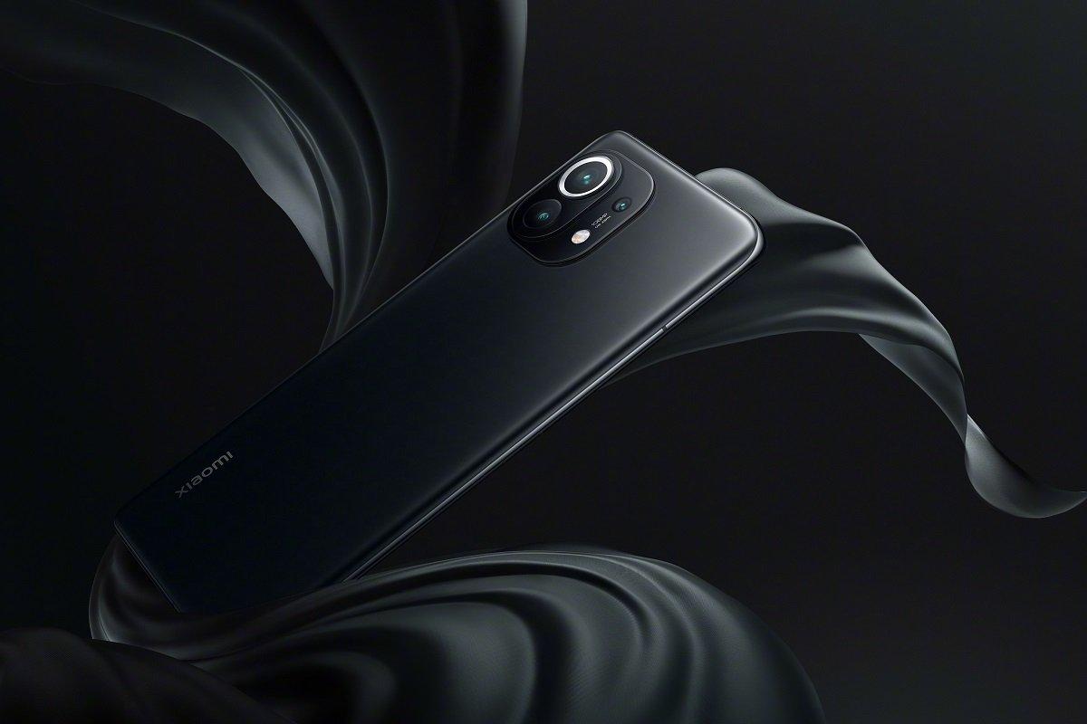 Xiaomi Mi 12 barəsində yeni məlumatlar verilib
