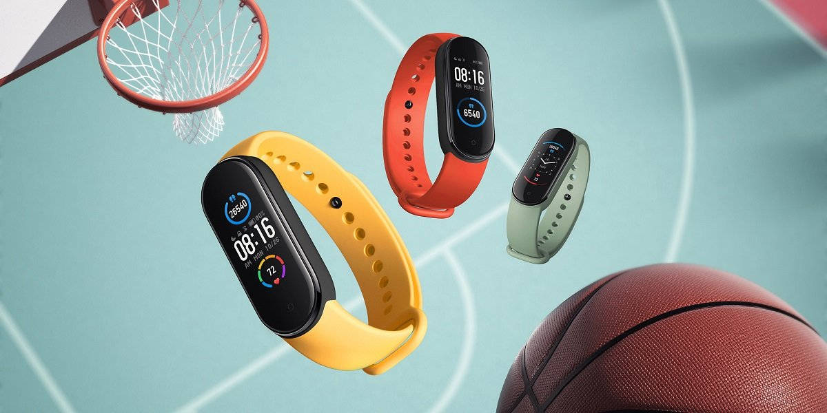 xiaomi, xiaomi mi band 5, xiaomi mi band 5 global, xiaomi mi band 5 global version, xiaomi mi smart band 5, xiaomi mi smart band 5 price