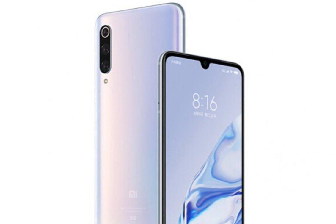 Xiaomi Mi Mix Alpha Qiymeti Phone Reviews News Opinions About Phone