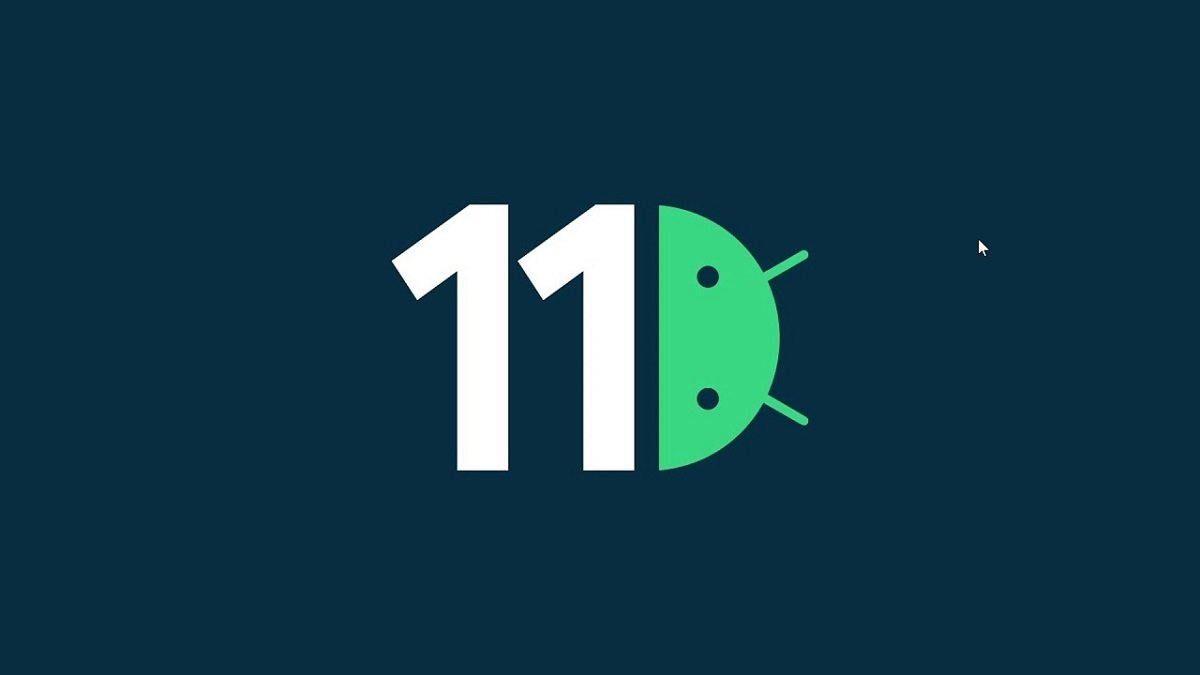 Xiaomi-nin hansı smartfonları Android 11-i əldə edəcəklər? - SİYAHI