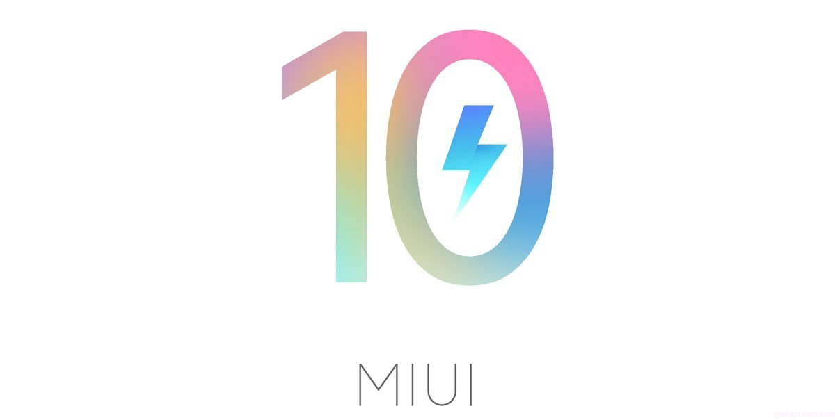 android p miui, xiaomi miui interface, xiaomi new miui features, android p beta xiaomi, xiaomi yeni interfeys, xiaomi yeni ui, xiaomi android p beta
