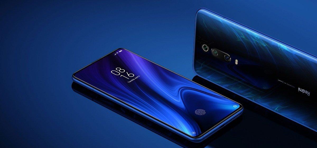 Xiaomi şirkəti bütün dünya üzrə 3 milyon ədəd Redmi K20 smartfonu sata bilib