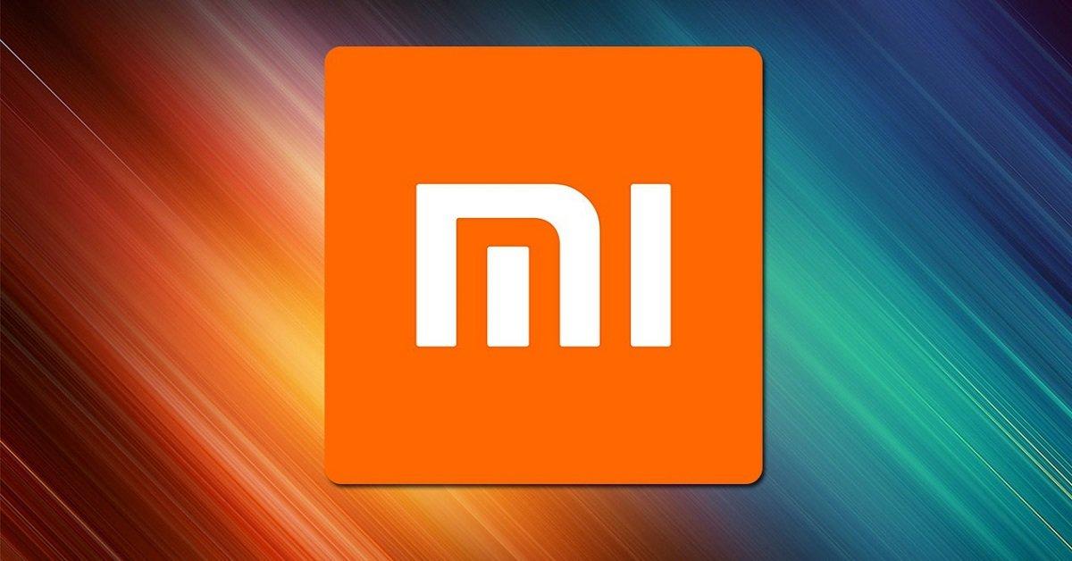 Xiaomi şirkəti ən böyük smartfon istehsalçıları reytinqinin ilk beşliyinə daxil olub