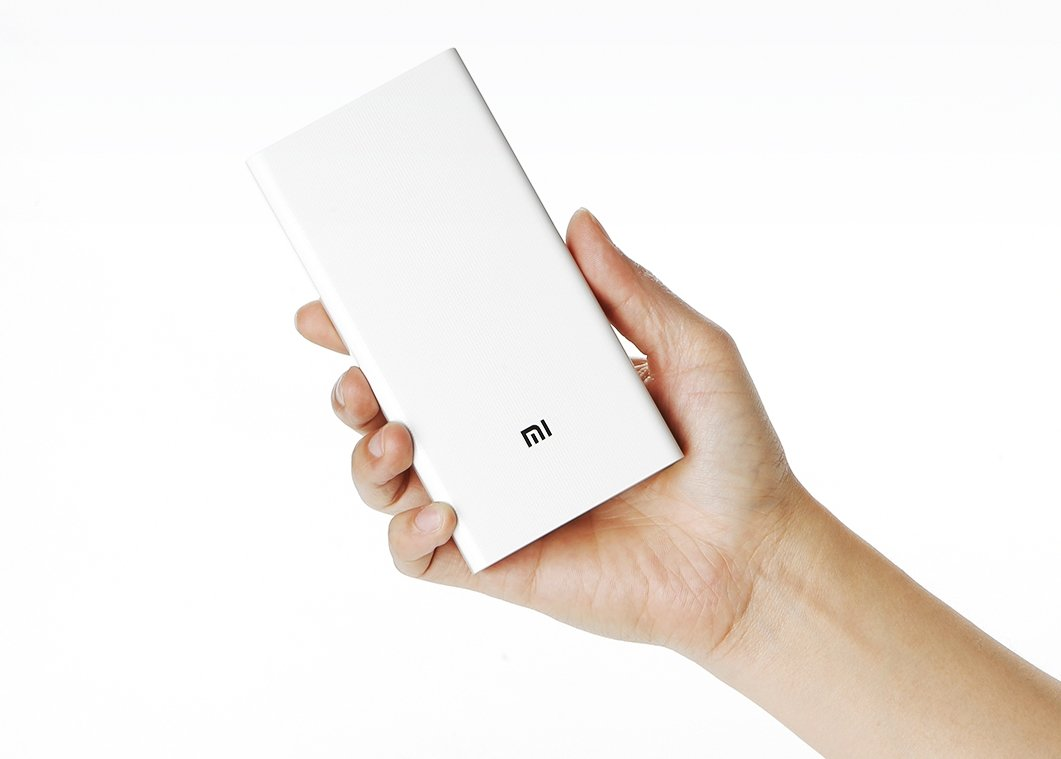 xiaomi, xiaomi mi9, xiaomi power bank, xiaomi power bank 10000, xiaomi power bank baku