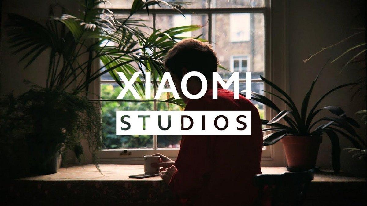 Xiaomi şirkəti özünün film studiyasını yaradıb