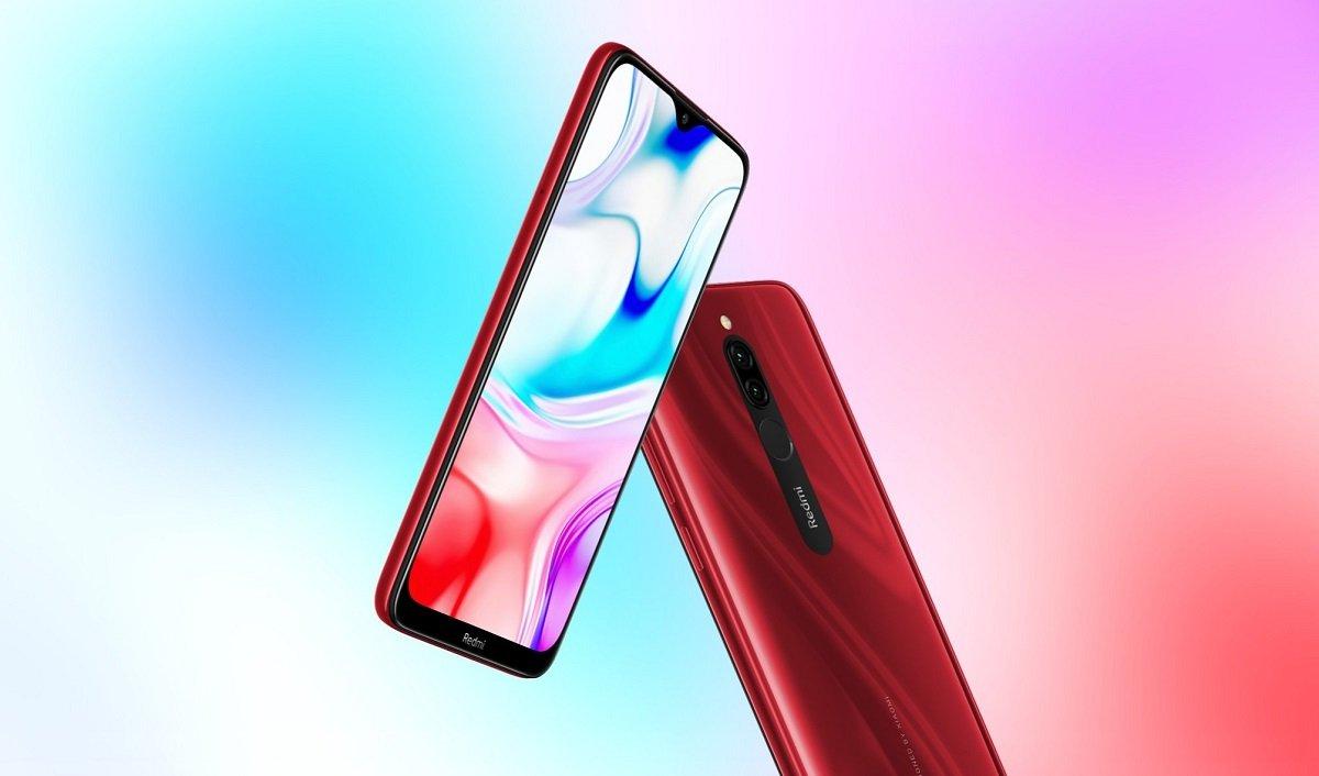 Xiaomi şirkəti Redmi 8 prosessorunun zəif hesab edilməsinə aydınlıq gətirdi
