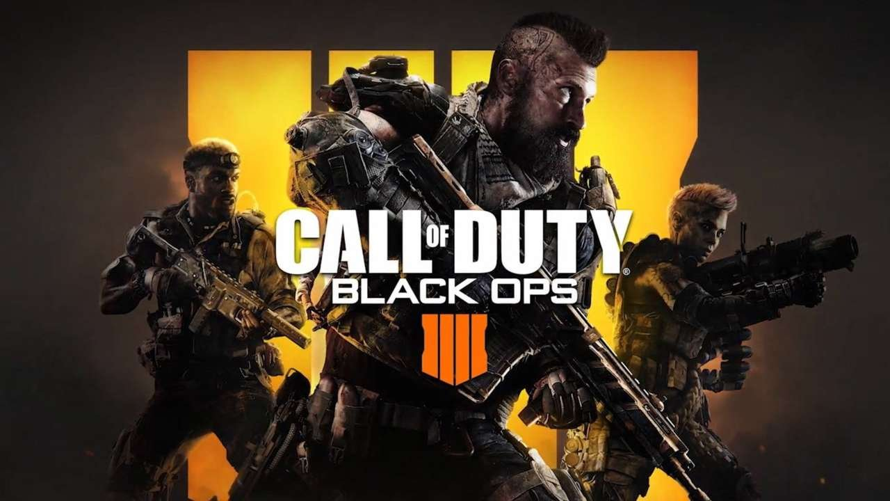 call of duty black ops 4, black ops series, cod series, black ops 4 pubg mode, black ops battle royale mode