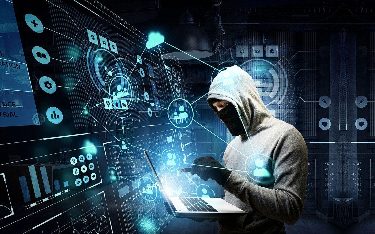 Yeni dələduzluq üsulu: Hackerlər istifadəçiləri aldatmaq üçün saxta Facebook linklərindən istifadə edirlər