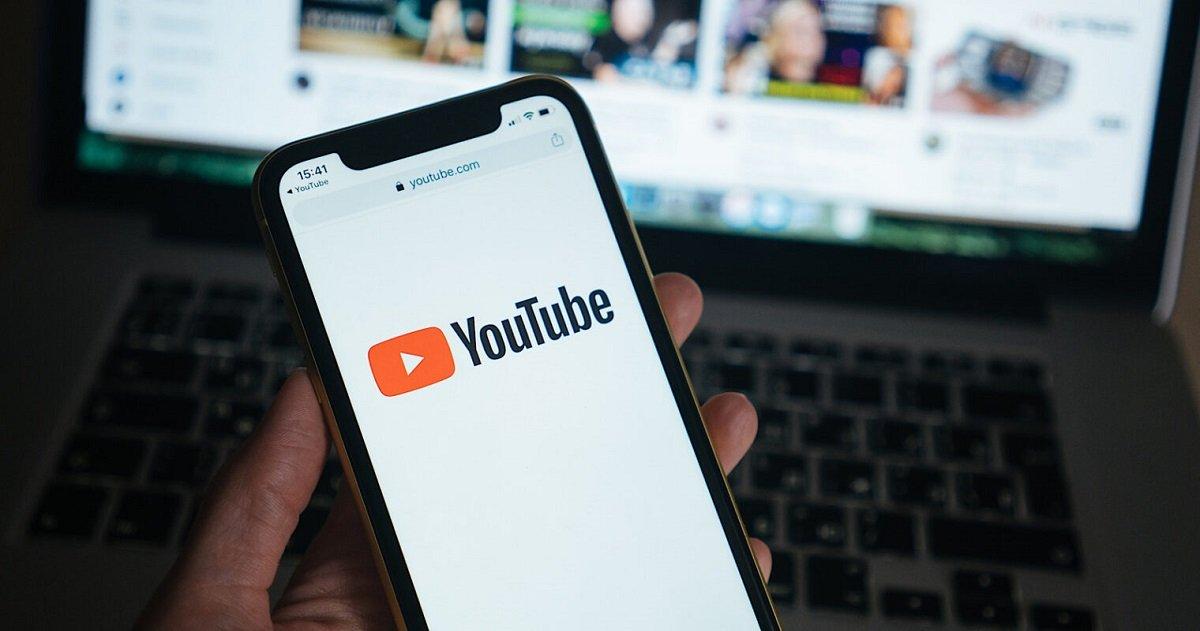 Yeni dizayn və jestlərlə idarəetmə: Youtube-un mobil versiyasında yeni funksiyalar istifadəyə verilib