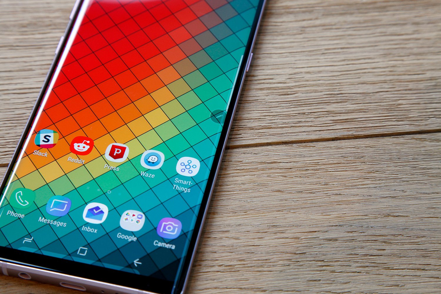 samsung, galaxy s10, samsung galaxy s10, samsung infinity display, galaxy s10 display, galaxy s10 release date