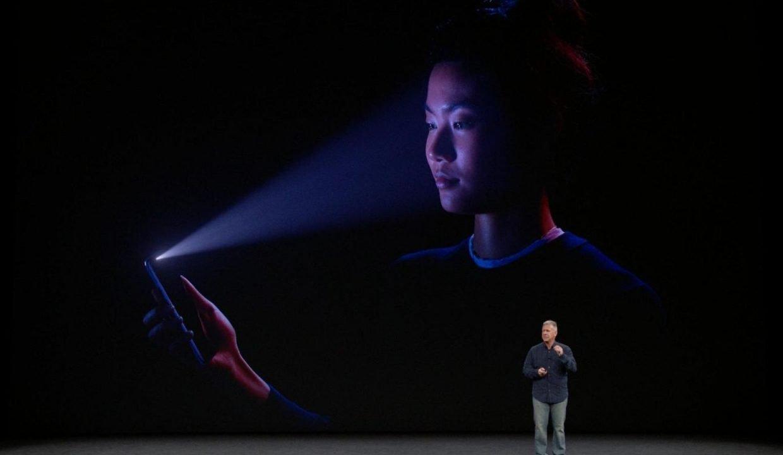 Yeni iPhone'larda olan Face ID əkiz insanları fərqləndirə bilmir (VİDEO)