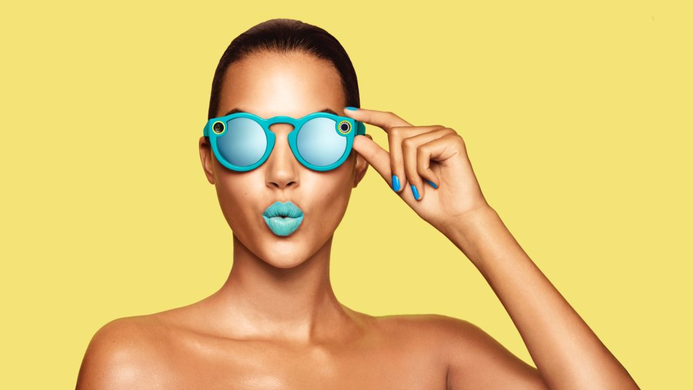 snapchat, snap, spectacles, eynek, acki, piksel, foto, video, kamera