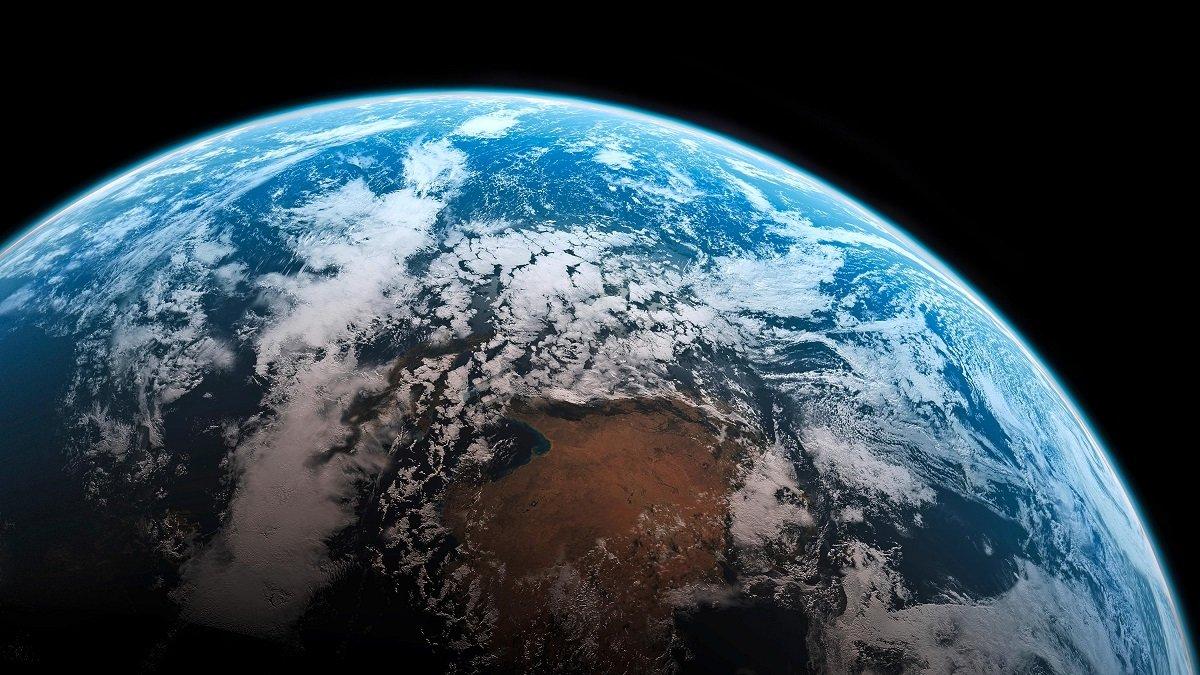 Yer kürəsi həyatın yaranması üçün lazımi münbit şəraitə 2.7 milyard il bundan öncə sahib olubmuş