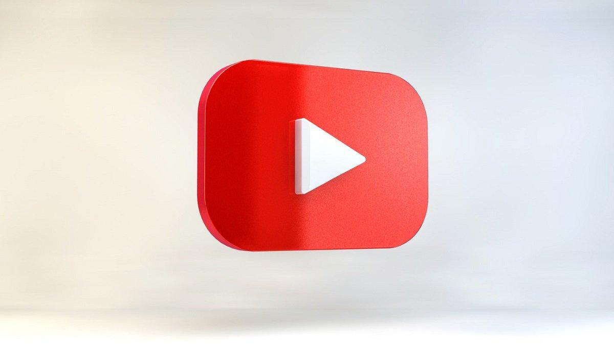 Youtube-dakı videokontent yaradıcılarına kömək üçün Google şirkəti yeni süni zəka alqoritmini işə salıb