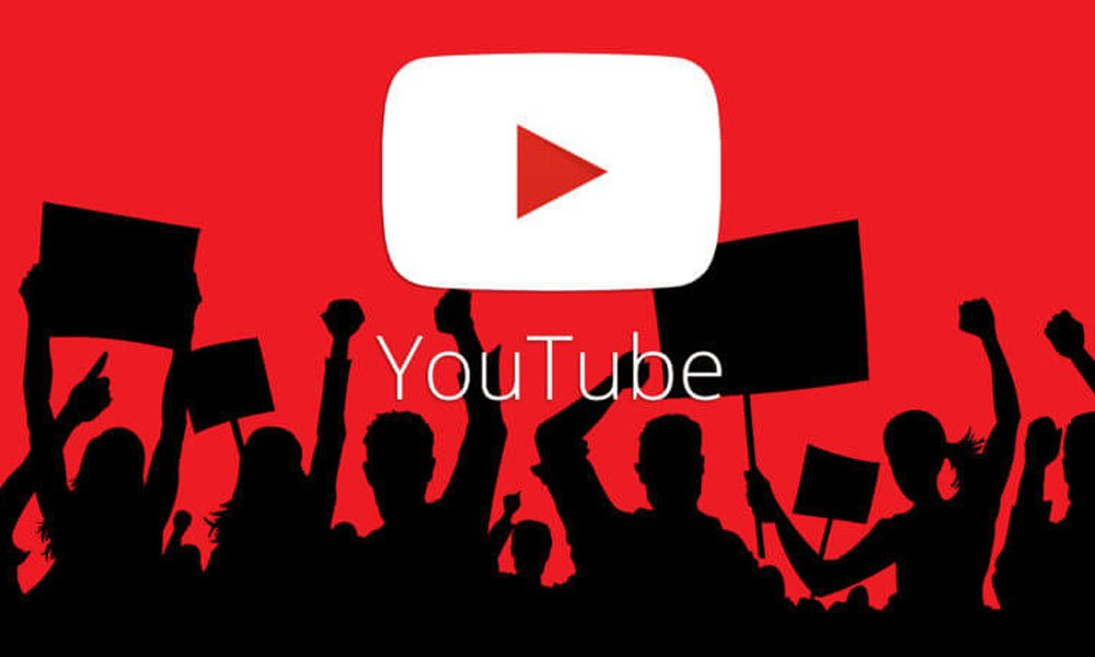 youtube news, youtube xeberler, youtube gundem, youtube breaking news video, yutub xeber, youtube gündəm, xəbərlər