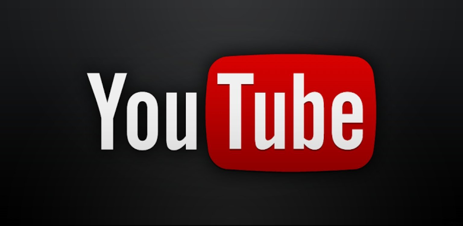 youtube videolar silindi, youtube video, youtube videos deleted, video silmek, youtube alqoritma, youtube algorithms