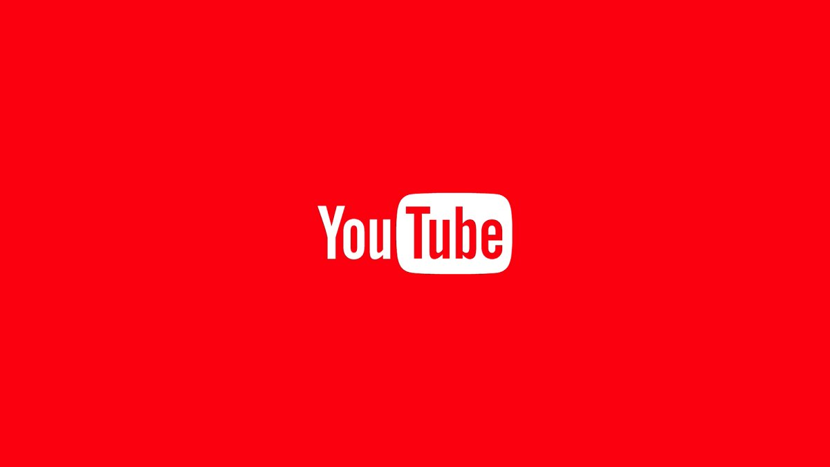 youtube, youtube 2020, youtube video chapters, youtube video chapters 2020