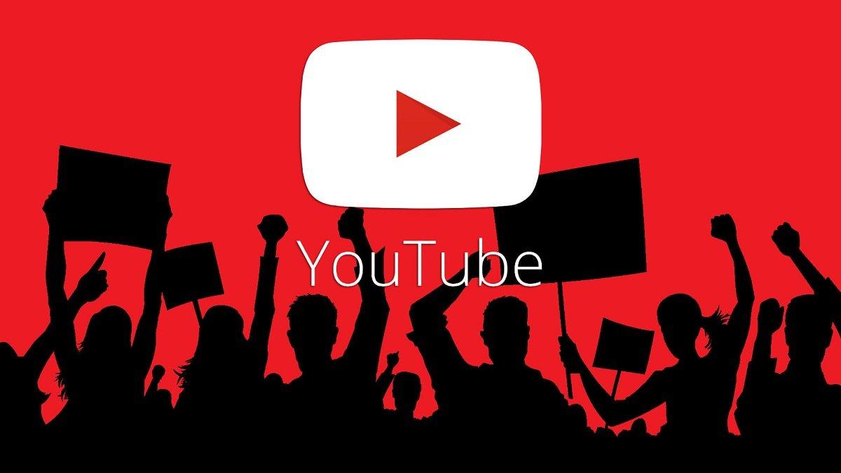 Youtube-un keçmiş moderatoru videoservisi məhkəməyə verib: Səbəb nədir?