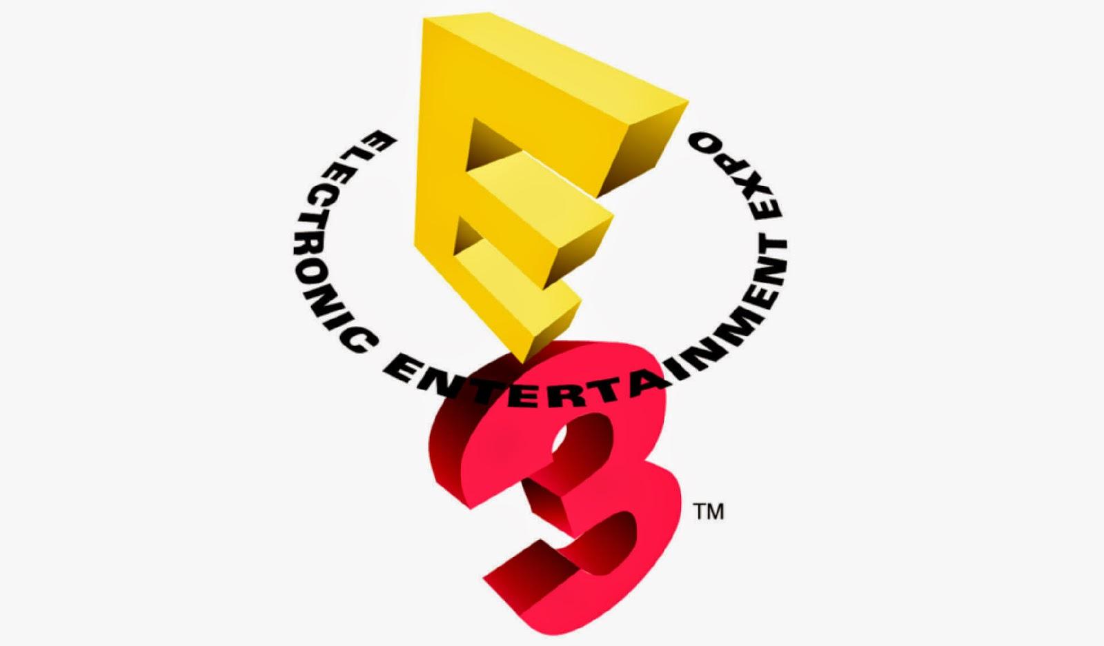 E3 2016 nə vaxt keçiriləcək?