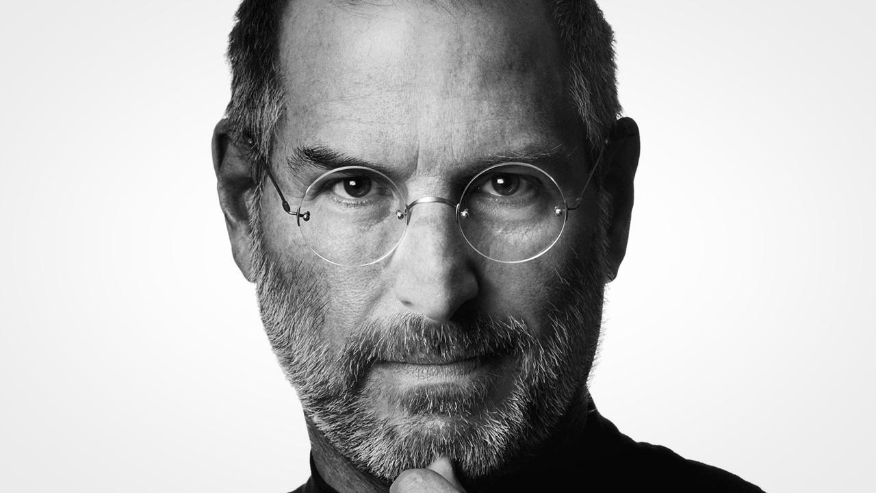 Steve Jobs filminin yeni videosu yayımlandı.