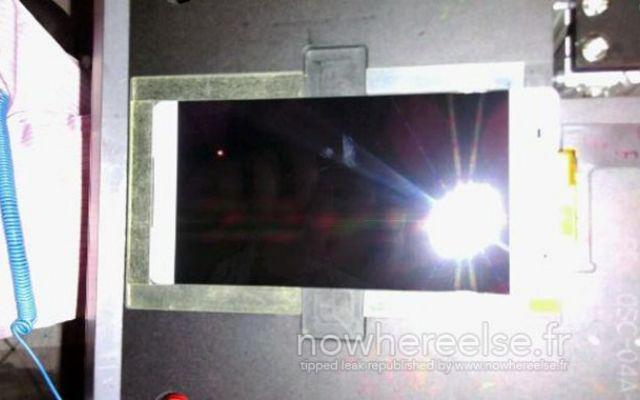 Növbəti ay SONY-dən yeni bir model gəlir! Xperia T4 Ultra