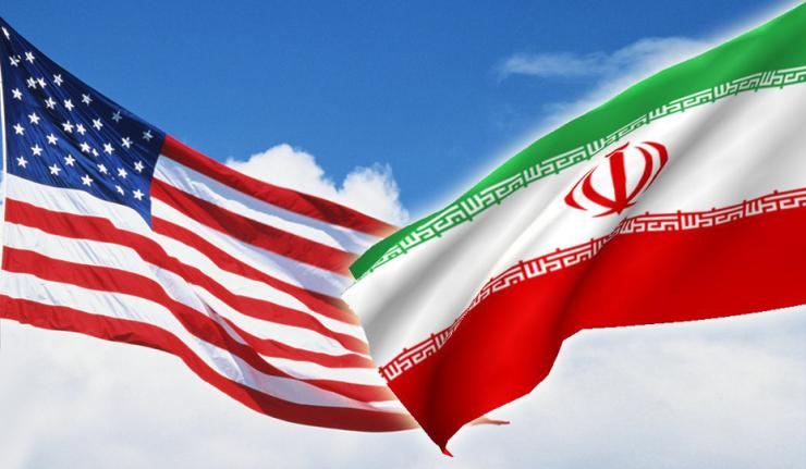 Iran və ABŞ arasında əldə edilən razılıq texnologiya şirkətlərinə necə təsir edəcək?