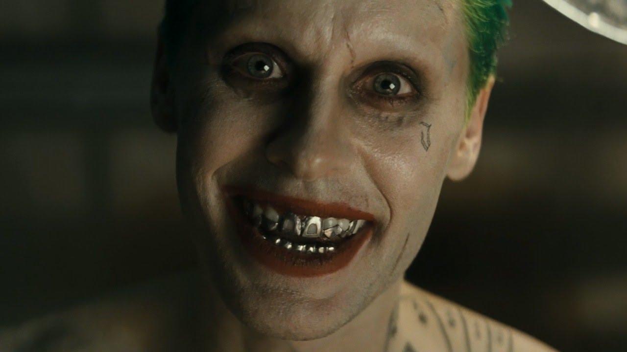 """""""Suicide Squad"""" filminin videosu baxış sayına görə birinci yerdə"""