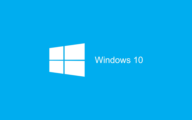 Windows 10 - artıq bizlərlə !