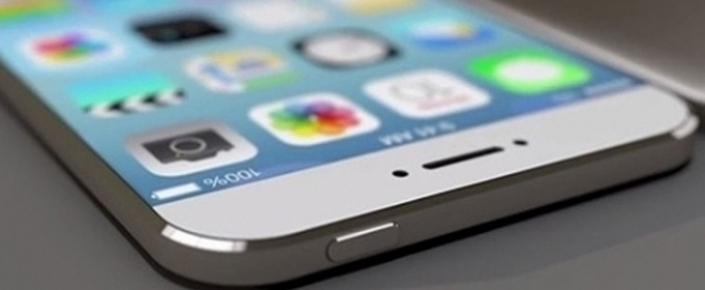 iPhone 6s və 6s plus modellərinin dizayn videosu mətubata sızdı.