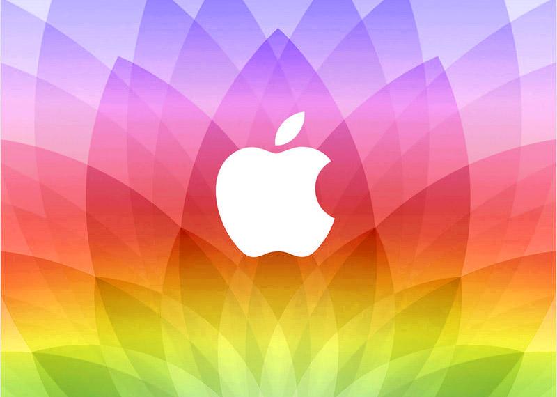 Apple-dan 2015-ci İldə 6 yenilik