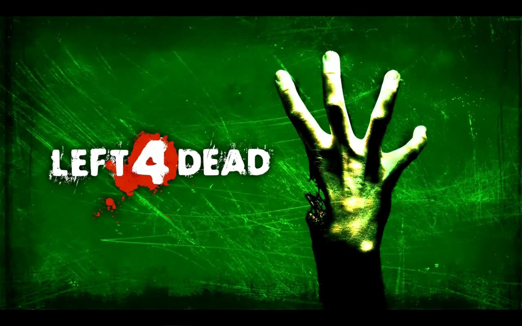 Şaiyə: Left 4 Dead 3 və Half-Life 3 haqqında məlumatlar