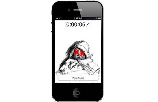 App Store-da qadağan olumuş 10 tətbiq. +18