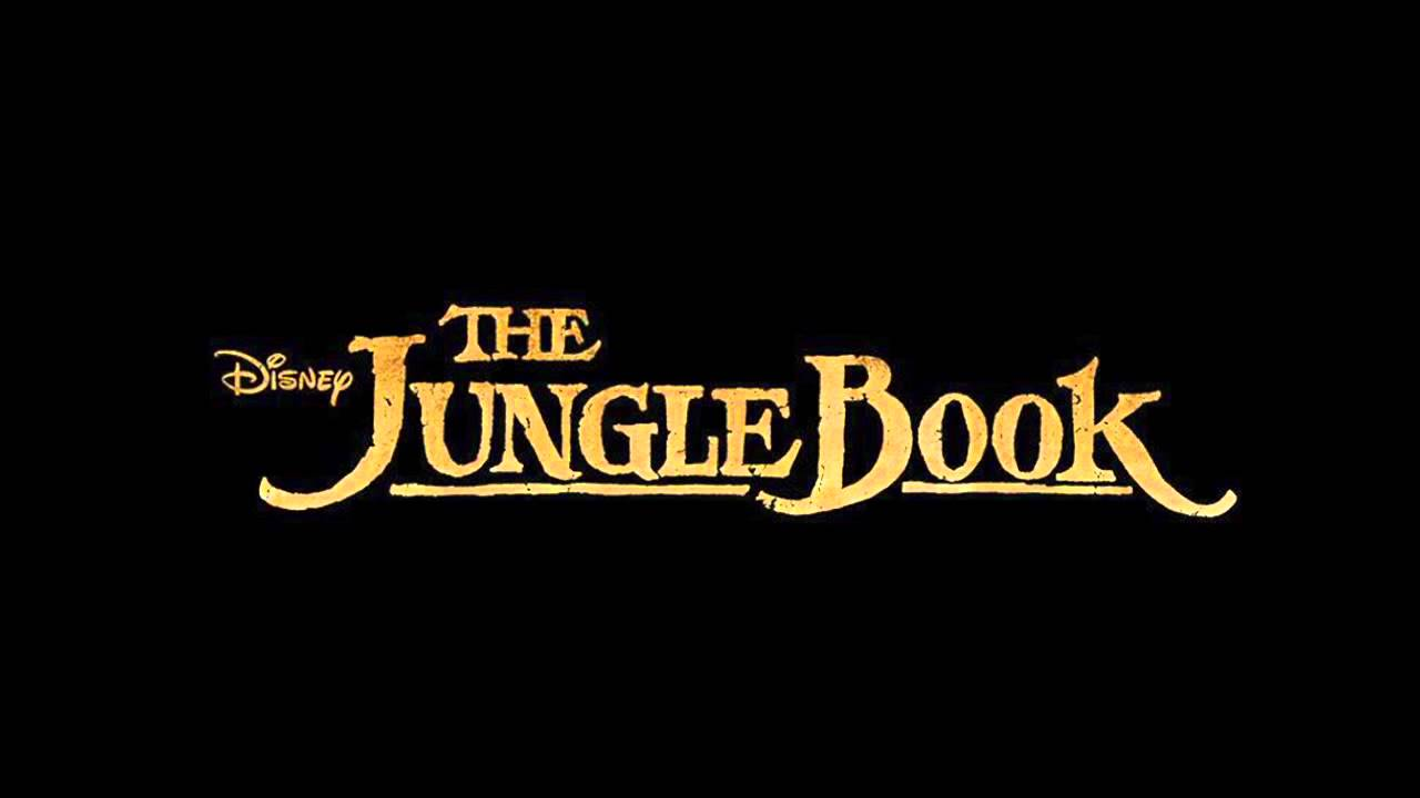 The Jungle Book animasiya filminin ilk traileri yayımlanıb